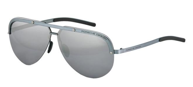 Porsche Design zonnebrillen P'8693