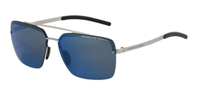 Porsche Design sunglasses P'8694