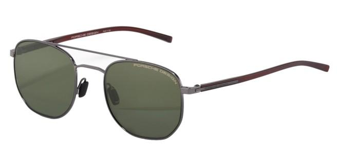 Porsche Design sunglasses P'8695