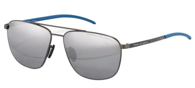 Porsche Design solbriller P'8909