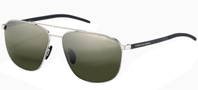 Porsche Design sunglasses P'8909