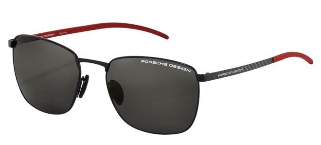 Porsche Design zonnebrillen P'8910