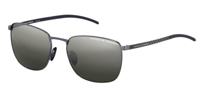 Porsche Design sunglasses P'8910