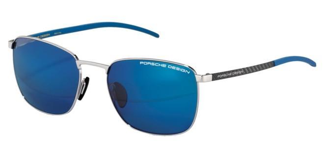 Porsche Design solbriller P'8910