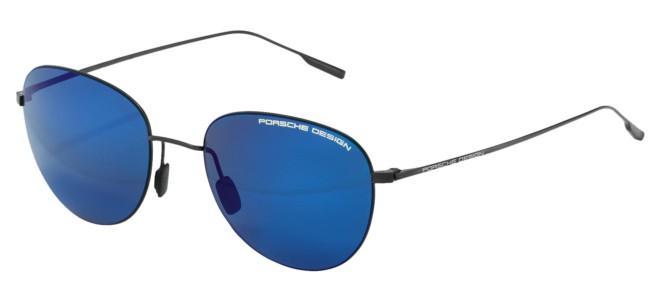 Porsche Design zonnebrillen P'8916