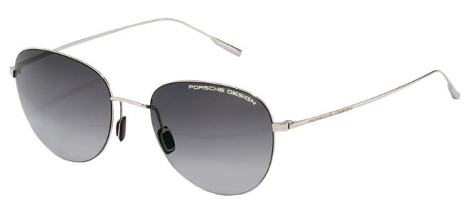 Porsche Design sunglasses P'8916