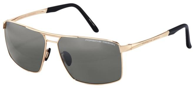 Porsche Design sunglasses P'8918