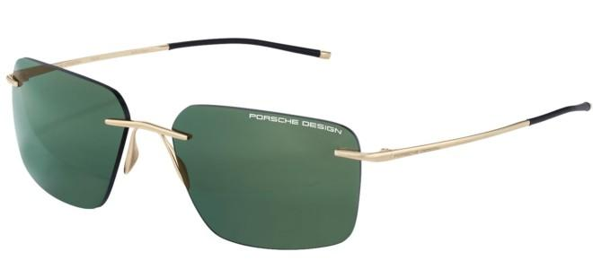 Porsche Design sunglasses P'8923