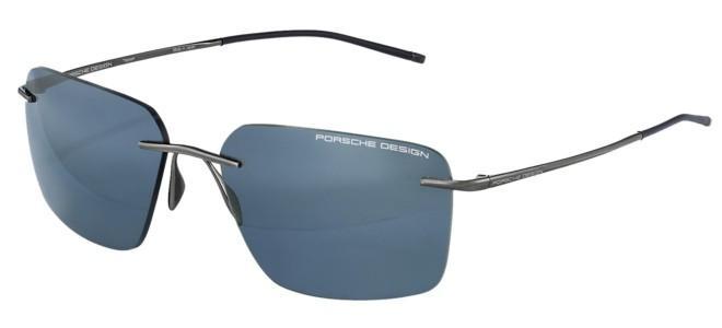 Porsche Design zonnebrillen P'8923