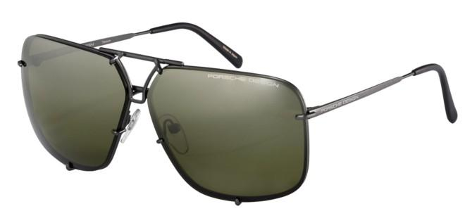 Porsche Design sunglasses P'8928