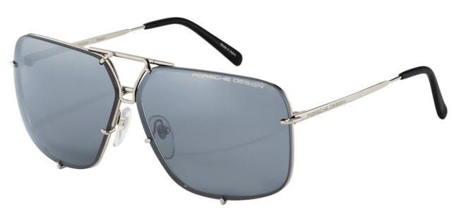 Porsche Design zonnebrillen P'8928