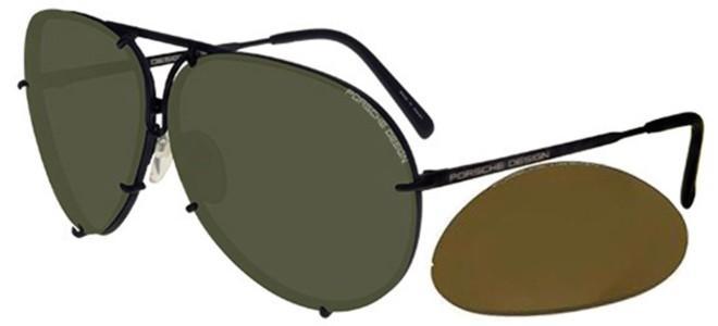 Porsche Design sunglasses RE 4073
