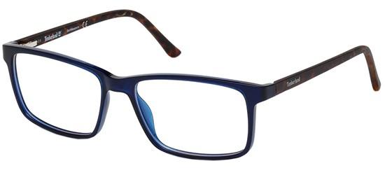 Occhiali da Vista Timberland TB1367 091 ltFuI