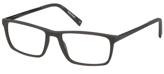 timberland occhiali