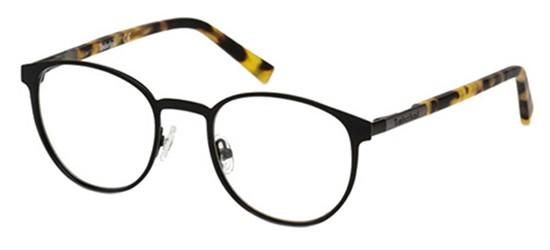 Occhiali da Vista Timberland TB1581 009 uiOWx9bo1B