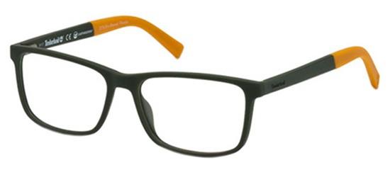 occhiali uomo timberland