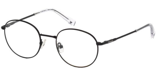 Timberland brillen TB1606