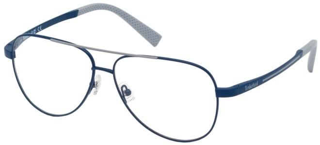 Timberland eyeglasses TB1647