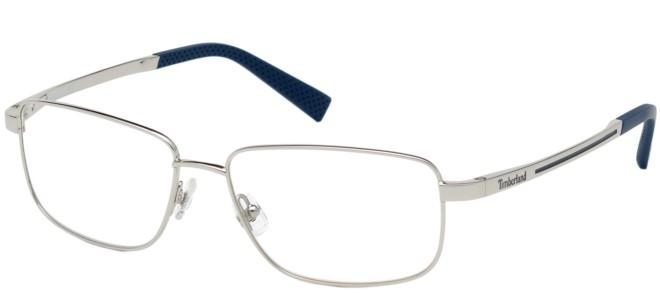 Timberland brillen TB1648