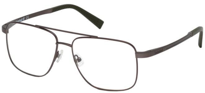 Timberland eyeglasses TB1649