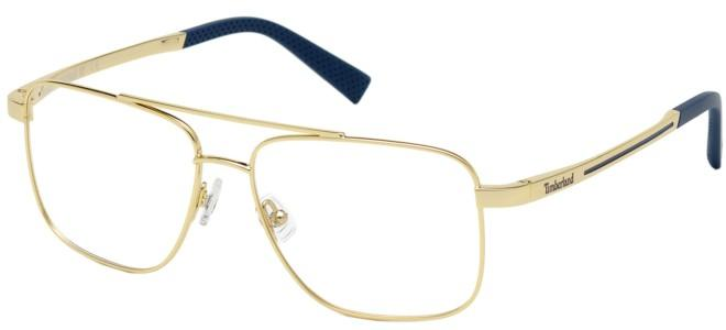 Timberland brillen TB1649