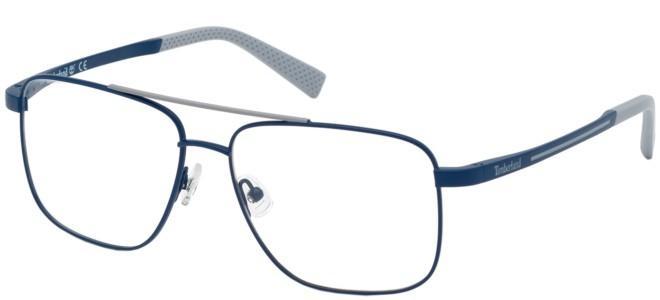 Timberland briller TB1649