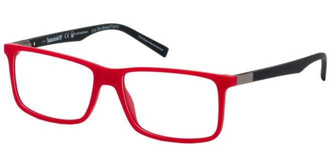 Timberland briller TB1650