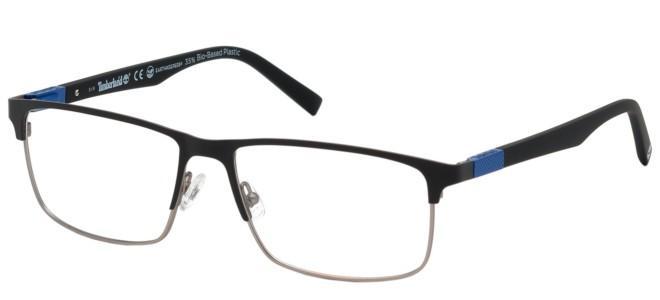 Timberland brillen TB1651