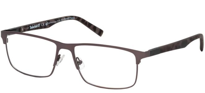 Timberland eyeglasses TB1651
