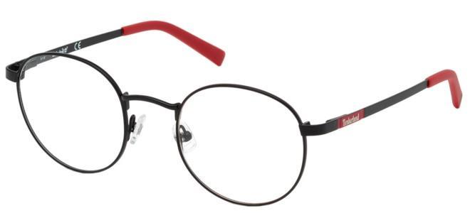 Timberland brillen TB1652