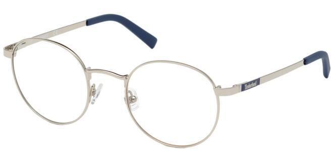 Timberland briller TB1652