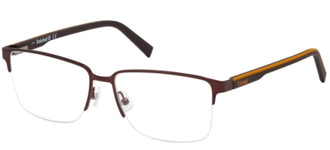 Timberland brillen TB1653