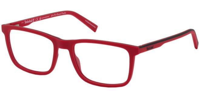 Timberland eyeglasses TB1654