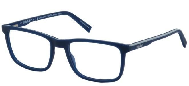 Timberland briller TB1654