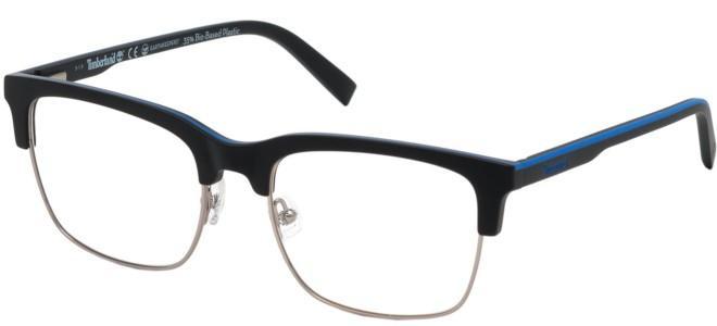 Timberland brillen TB1655