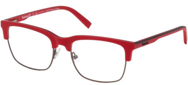 Timberland eyeglasses TB1655