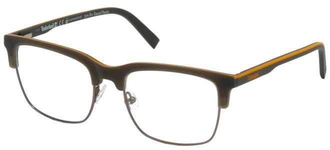 Timberland briller TB1655