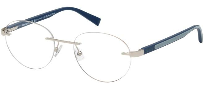 Timberland brillen TB1656