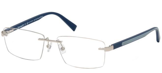 Timberland brillen TB1657