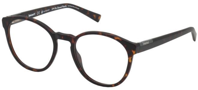 Timberland brillen TB1662