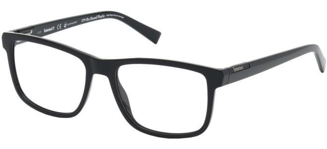 Timberland briller TB1663