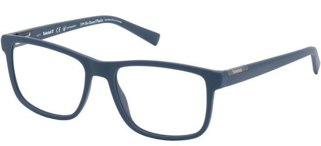 Timberland brillen TB1663