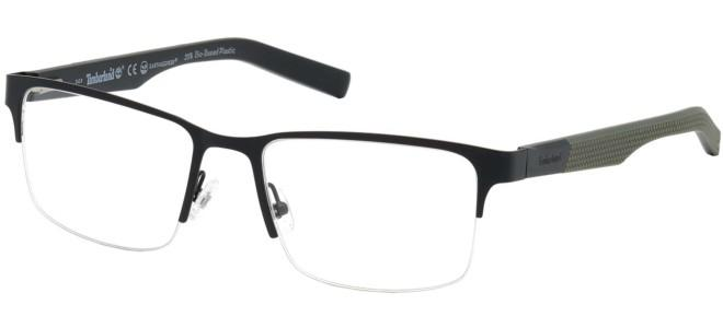 Timberland briller TB1664