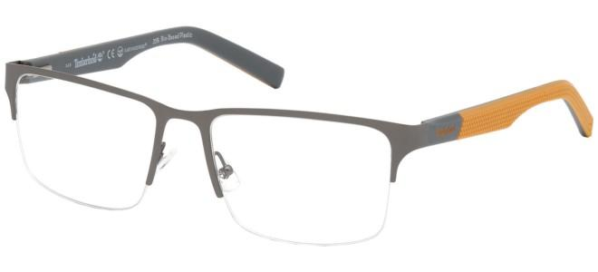 Timberland brillen TB1664