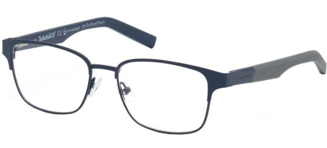 Timberland brillen TB1665