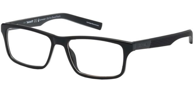 Timberland briller TB1666
