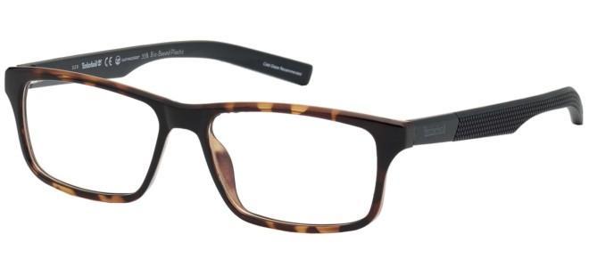 Timberland eyeglasses TB1666