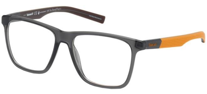 Timberland brillen TB1667