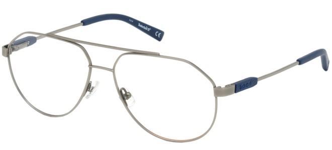 Timberland brillen TB1668