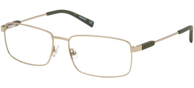 Timberland brillen TB1669
